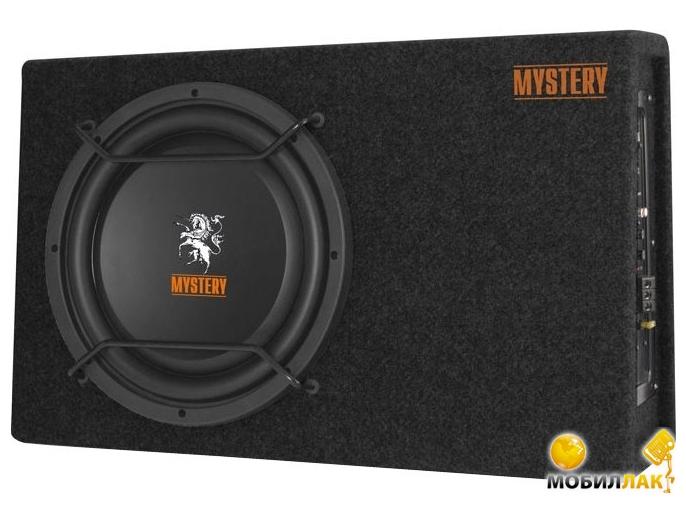 Mystery MBS-312A Mystery