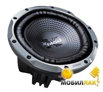 Sony XS-GTR 100L MobilLuck.com.ua 1015.000