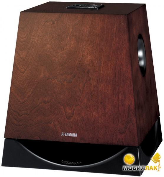 Yamaha NS-SW700 Brown MobilLuck.com.ua 10665.000