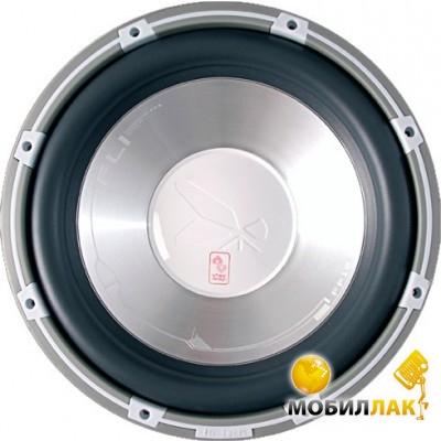 FLI Frequency 10 F5 MobilLuck.com.ua 1418.000