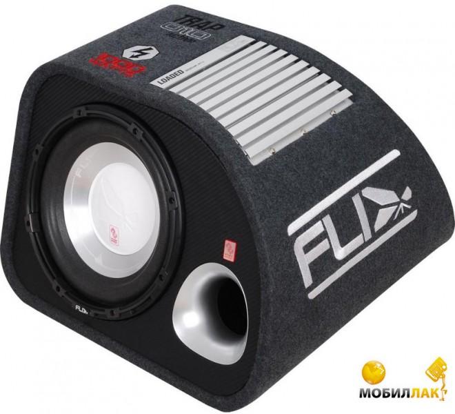 FLI Trap 12 Active F6 MobilLuck.com.ua 2598.000