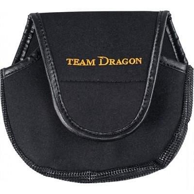 dragon Dragon CHR-91-05-000/L