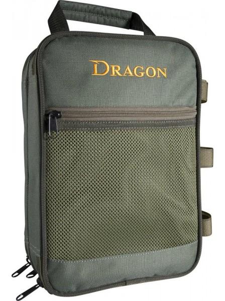 dragon Dragon CHR-92-18-009