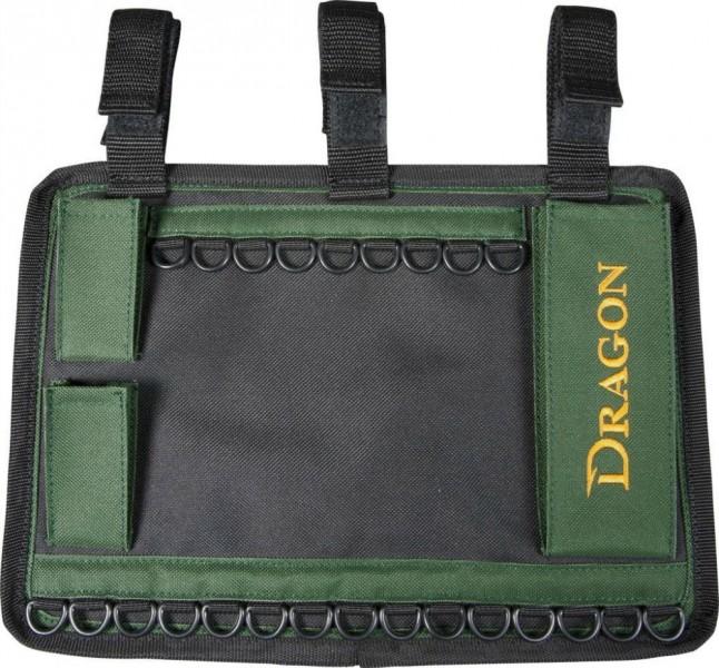 dragon Dragon CHR-92-19-001