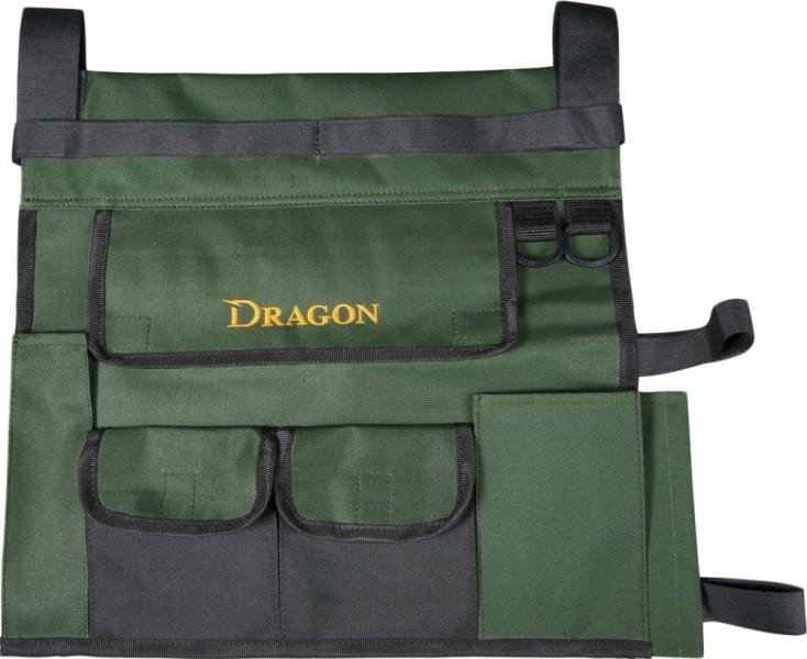 dragon Dragon CHR-92-19-005