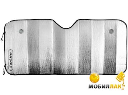 CarLife SS145 1450х700 MobilLuck.com.ua 21.000