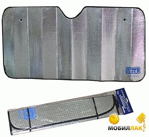 Vitol HG-002 1500x700 MobilLuck.com.ua 18.000