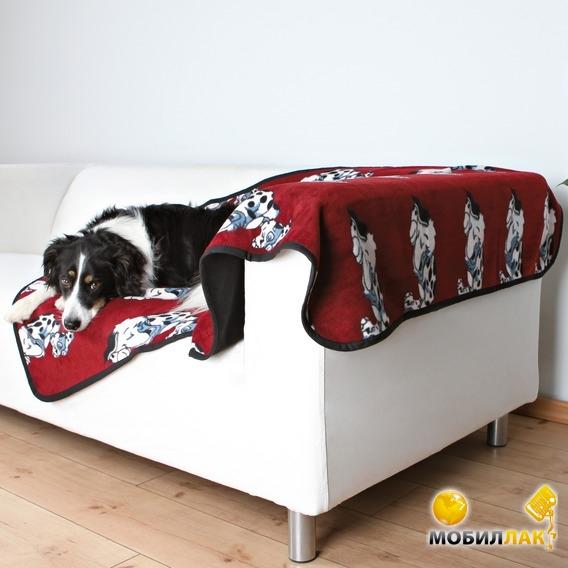 Trixie 37172 MobilLuck.com.ua 160.000