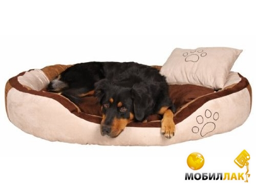 Trixie 37724 MobilLuck.com.ua 1200.000