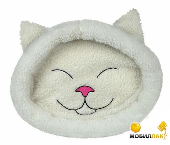 Проплан Гастро Интестинал для кошек: состав корма, виды