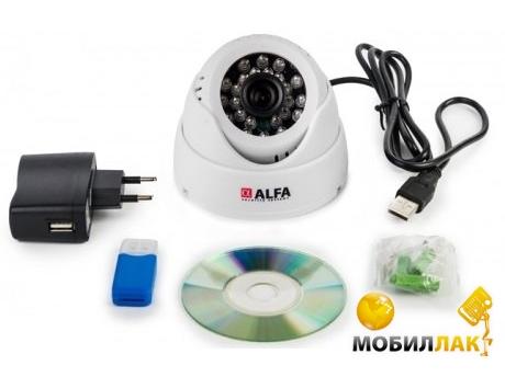 alfa Alfa ASS-CRag1w