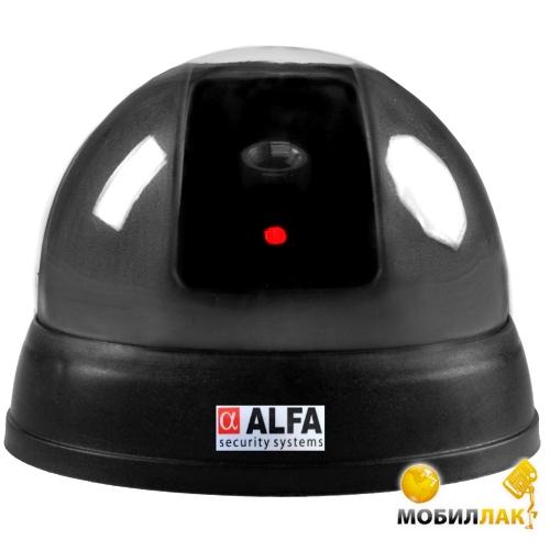 alfa Alfa imitation 002 (внутренняя) (ASS-M002)