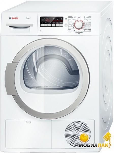 Bosch WTB 86200 OE MobilLuck.com.ua 8824.000
