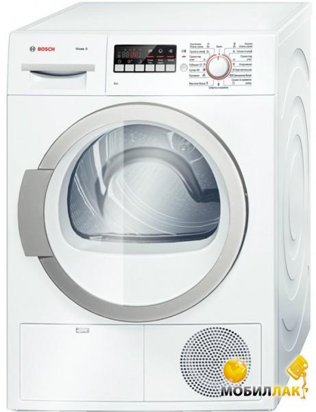 Bosch WTB 86211 OE MobilLuck.com.ua 10299.000