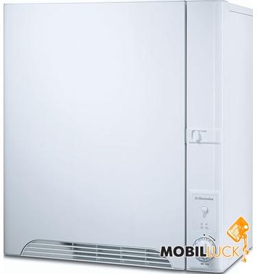 Electrolux EDC 3150 MobilLuck.com.ua 7088.000