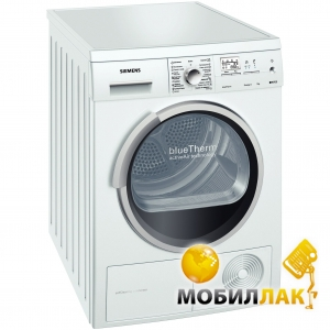 Siemens WT 66 B 211 OE MobilLuck.com.ua 13198.000