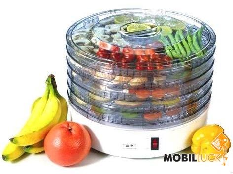 Сушилка для фруктов и овощей фото своими руками