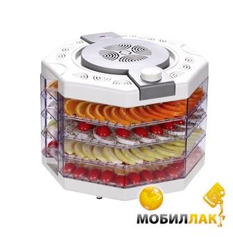 Vinis VFD-410W MobilLuck.com.ua 468.000