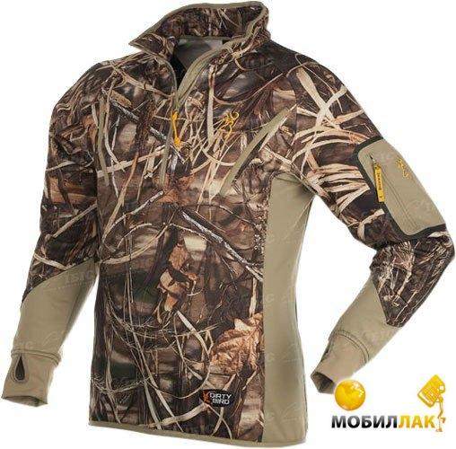 купить свитер для охоты и рыбалки