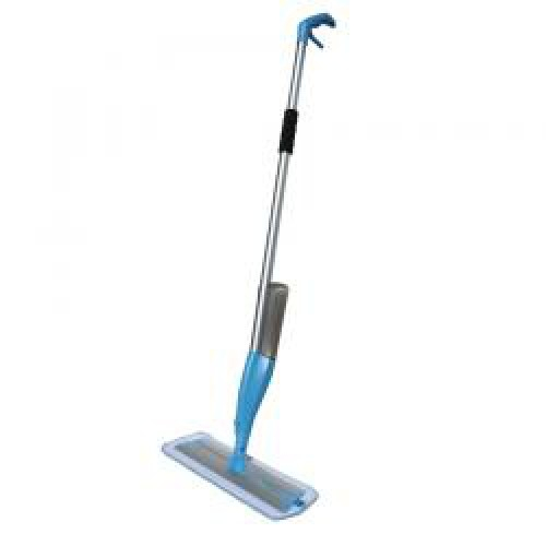 Швабра E-Cloth Aqua Spray Mop (206472)