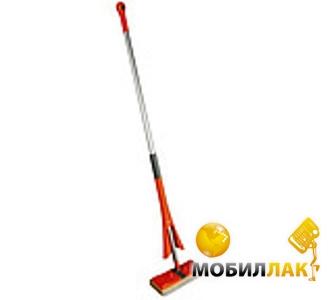 Granchio 88840 MobilLuck.com.ua 266.000