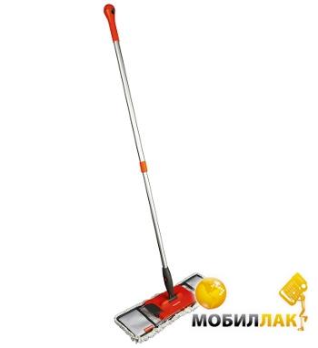 Granchio 88842 MobilLuck.com.ua 279.000