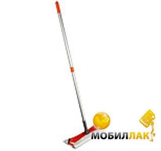 Granchio 88846 MobilLuck.com.ua 173.000