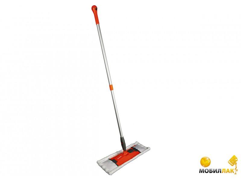 Granchio 88852 MobilLuck.com.ua 233.000