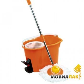 Granchio 88990 MobilLuck.com.ua 421.000