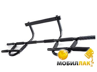 Fiesta Chin Up Bar (SLF-1123) MobilLuck.com.ua 570.000