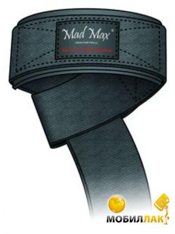 Mad Max MFA 266 MobilLuck.com.ua 86.000