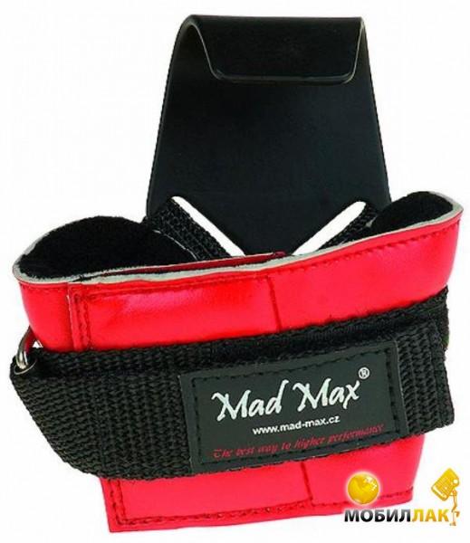 Mad Max MFA 330 MobilLuck.com.ua 233.000