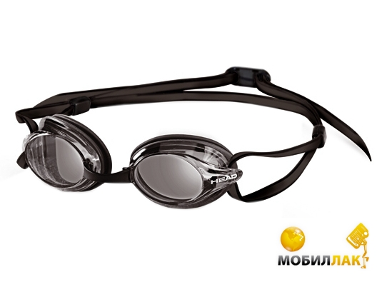 Head Venom 451003/BK.SMK MobilLuck.com.ua 182.000