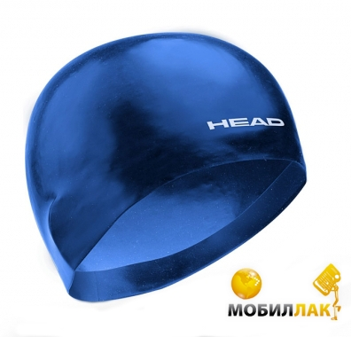 Head 3D Racing 455093/BL MobilLuck.com.ua 300.000