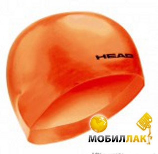 Head 3D Racing 455093/OR MobilLuck.com.ua 300.000