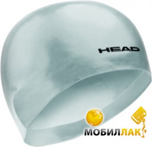 Head 3D Racing 455093/SI MobilLuck.com.ua 300.000