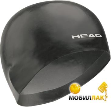 Head 3D Silicone Moulded 455054/BK MobilLuck.com.ua 300.000