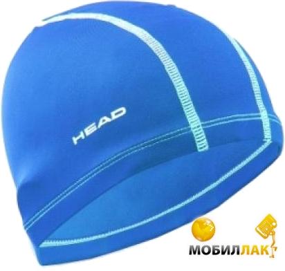 Head Lycra 455002/RY MobilLuck.com.ua 144.000