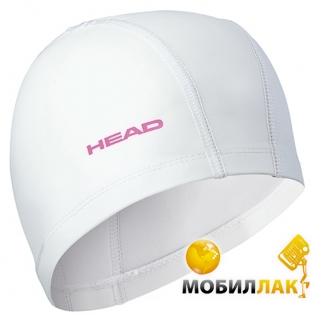 Head Lycra PU 455001/WHPK MobilLuck.com.ua 185.000