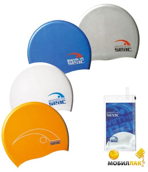 seac sub Seac Sub Swim Cup 9920
