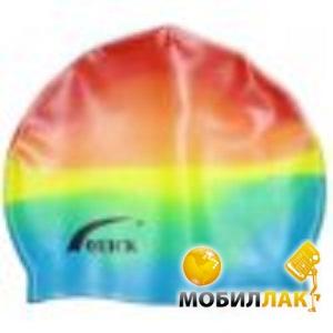 sprinter Sprinter SC Шапочка для плавания Quick