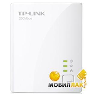 TP-Link TL-PA2010 MobilLuck.com.ua 365.000