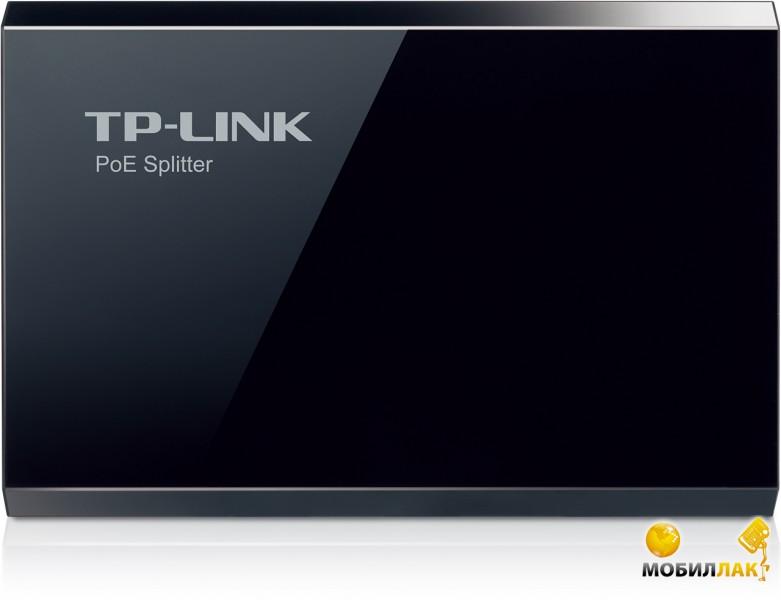 TP-Link TL-PoE10R MobilLuck.com.ua 146.000