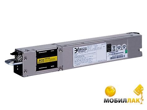 HP A58x0AF 650W JC680A MobilLuck.com.ua 6149.000