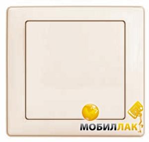 Delux Wega 9021 1 MobilLuck.com.ua 27.000