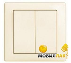 Delux Wega 9023 1 MobilLuck.com.ua 28.000