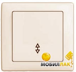 Delux Wega 9025 1 MobilLuck.com.ua 14.000