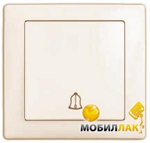 Delux Wega 9026 1 MobilLuck.com.ua 28.000