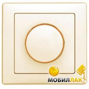Delux Wega 9101 MobilLuck.com.ua 55.000