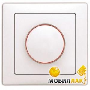 Delux Wega 9101 1 MobilLuck.com.ua 55.000